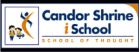 Candor Shrine Senior Secondary School