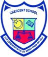 Crescent Matriculation Higher
