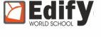 Edify World School