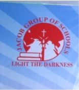 Jacob Group of Schools
