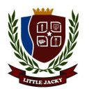 Little Jacky Matriculation
