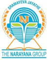 Narayana group of school