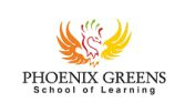 Phoenix Green School of Learning