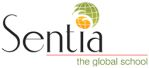 Sentia the Global School
