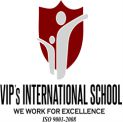 Vip International School
