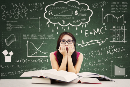 Back to School Tips – Stress-Free Study